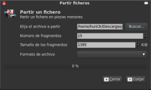 partir-ficheros
