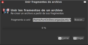 unir-fragmentos-de-archivo