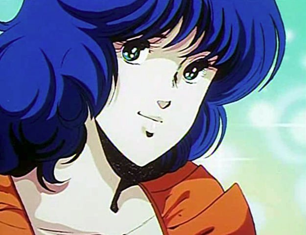 Minmei_looks_straight_out_of_macross_the_movie